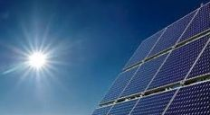 verduurzamen_met_zonnepanelen