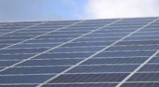 verduurzamen_met_zonnepanelen_zoncoalitie