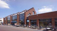 Constructief_Albert_Heijn_Huissen_EversPartners