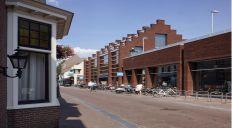 Huissen_Albert_Heijn
