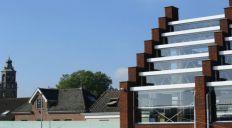 Nieuwbouw_Albert_Heijn_Huissen