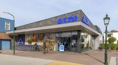 nieuwe-aldi-supermarkt-baarn