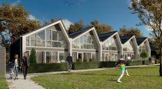 Smartwoningen_Aalsmeer