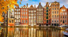 dansende-huizen-amstel-amsterdam