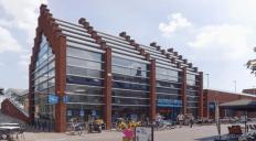 AH-Huissen_Beste-supermarkt-2018-620x433