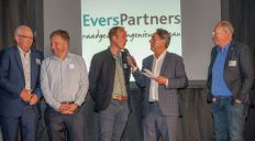Evers_Partners-7049