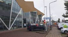 2-Engineering_van_een_autowasstraat