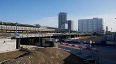 Den_Haag_HS_verbouwing_nieuws
