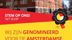 Nominatie_Amsterdamse_Nieuwbouwprijs_2019