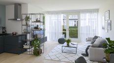 De_Kleine_Weelde-Veld-C-Interieur-woonkamer-scaled