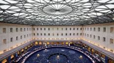 fundering_scheepvaartmuseum_koepel