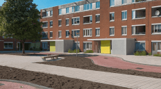 Stadgenoot_EversPartners_renovatie_Holendrecht