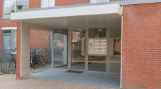 Stadgenoot_renovatie_Holendrecht_BIM