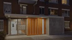 Stadgenoot_renovatie_Holendrecht_portieken