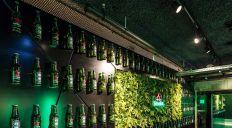 Heineken-experience-masterplan