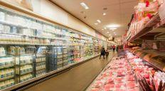 albert-heijn-mooiste-supermarkt