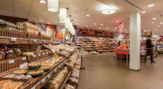 albert-heijn-mooiste-supermarkt1