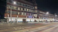 banner-albert-heijn-mooiste-supermarkt