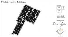 Zonnepanelen-berekening-DC-AH
