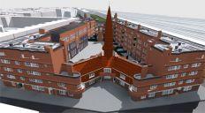 Restauratie-Het-Schip-Amsterdam-Archivolt-Architecten