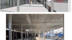 3d__foto_bouwplaats