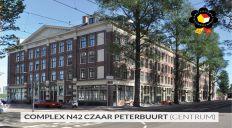 Complex-N42-Czaar-Peterbuurt-Facebook