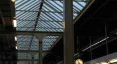 Amstel_Station_EP3