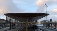 Amstel_Station_EP_11