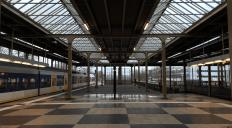 Amstel_Station_EP_4