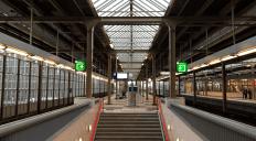Amstel_Station_EP_8