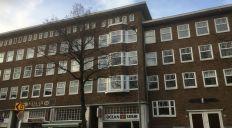 Bos_en_Lommerweg_Amsterdam