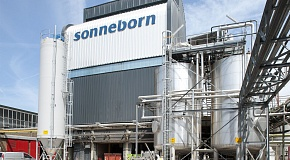 Sonneborn refined products