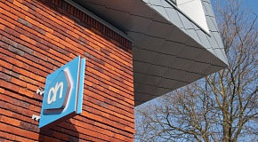 Albert Heijn franchise Paterswolde